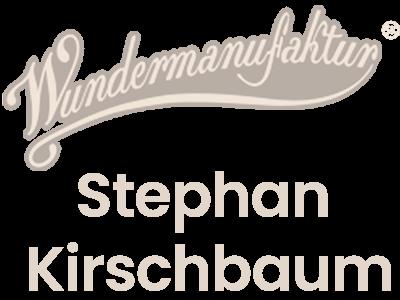 Stephan_Kirschbaum