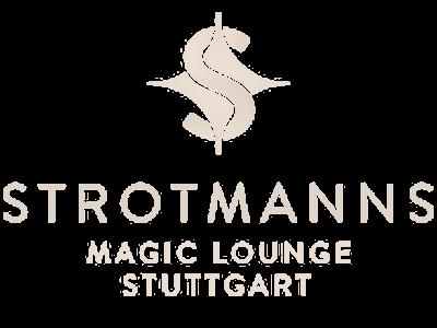 Strotmann
